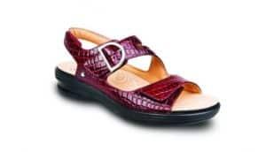 revere shoes melbourne