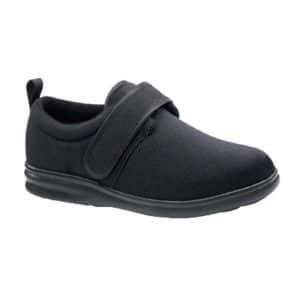 revere shoes buy